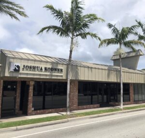auction house in broward county